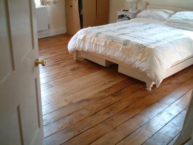 Image result for floor sanding